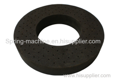 grinding stones spring grinder stone grinding machine stones spring grinding machine stones