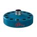 A5P Tubing Head Adapter BO2 Tubing Head Adapter