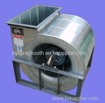 High quality New brand Industrial Centrifugal Ventilator/Fan