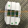 Eaton MTL4546/C/Y-MTL5546/Y MTL Intrinsically Safety Intrinsically Safe Isolators MTL 5500 smart isolating driver+LFD
