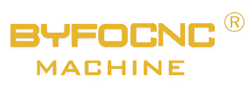 Nanjing Byfo Machinery Co.,Ltd