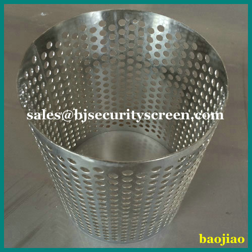 Filterscheibe aus Edelstahl Hersteller und Zulieferer in China ...
