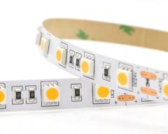 SMD 5050 LED Lighting Strips