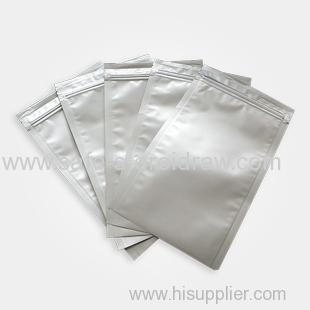 alpha-GPC 99% Alpha GPC Powder Nootropics Alpha-GPC cas 28319-77-9