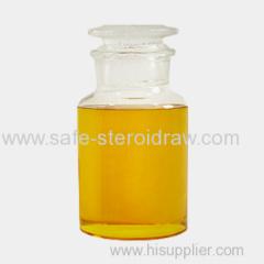 Aniracetam Synonyms: 1-(4-methoxybenzoyl)-2-pyrrolidinon 72432-10-1 Improve Brain Function