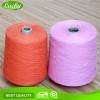 Recycled cotton socks yarn