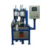 CNC Spring Setting Processor spring machine wire forming machine forming machine