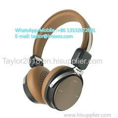 Headphones wireless bluetooth for all phones