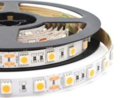 5050 SMD Flexible LED Strip lights 12V