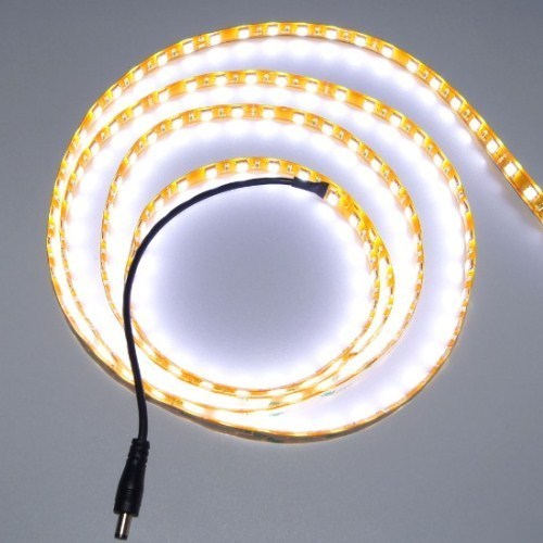 5050 smd Waterproof LED Strip lights