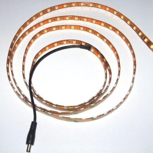 SMD 5050 Waterproof LED Strip lights