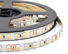 Warm White LED Strip 2700K 3000K