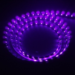 3528 Purple LED strip 395-405nm