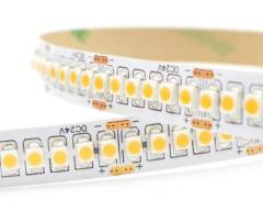 3528 High Power LED Strip 240led