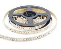 3528 LED Strip 180led