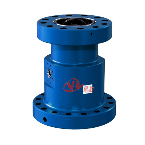 API 6A Wellhead C22/C-29 Casing Spool