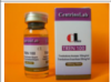 Injectable Tren 100mg/vial Tren Acetate 50mg/ml for Fat Loss