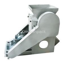 High quality urea pulverizer