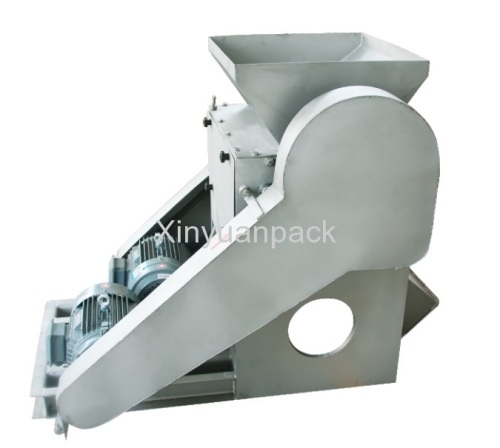 High quality urea chopper