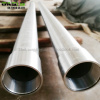 API stainless steel 304 316 oil well tube 6 5/8 inch casing pipe with STC thread