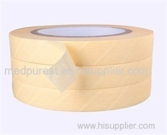 (Autoclave) Steam Indicator Tape