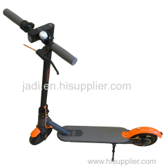 """Scooter 8.5"""" Wheel 2-wheel Foldable Fast Electric Scooter for Sale"""