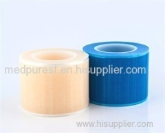 Hospital Dental Barrier Film