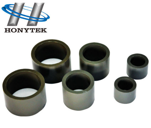 Neodymium bonded magnets for Electric Vibration Motor