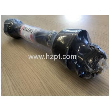 PTO drive shaft S Series