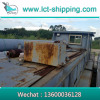 18.3 inch Diameter Pipe Cutter Suction Dredger