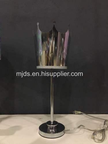 Table Lamp for Children