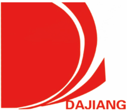 Yongkang Dajan Electromechanical Co.,Ltd.