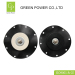 Pulse valve DB114 mecair diaphragm kits