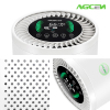 Agcen air purifier air cleaner for small room