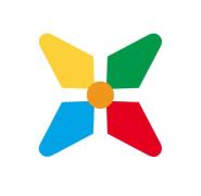 Berich(Xiamen)Import Export Co.,Ltd