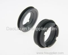 Food Grade APV Pump Mechanical Seal