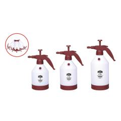 Pressure Sprayer Series .