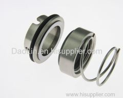 Fristam Replacement Shaft Seals