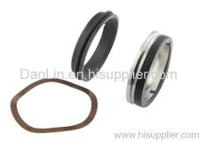 ITT Industries Pump Mech Seal Kit