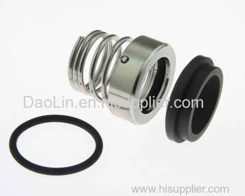 Hilge Replacement Pump Seal