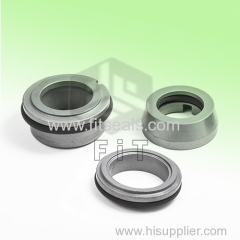 CM PUMPS REPAR SEALS. Grunfos SE/SV pump seals