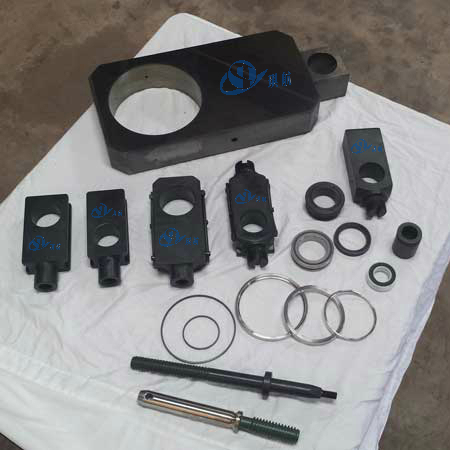 API6A FC FLS Gate Valve Replacement Parts/Component