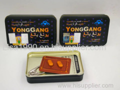 YONGGANG Penis Enlargement Sex Pills Sex Medicine