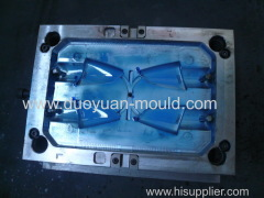 the plastic of Car taillight NO.2