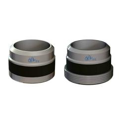 вторичные уплотнения для обсадной колонны api 6a для устья скважины