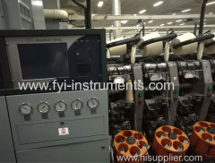 Electronic Yarn Clearer SPIN7000