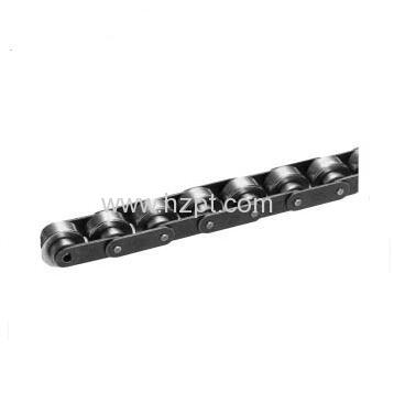Double plus chain BS25-C206B BS25-C208A BS25-C210A for conveyor system