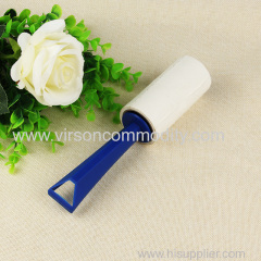Customized Color 40 Layer Sticky Cleaning Roller