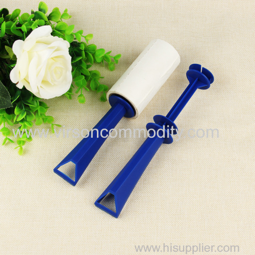 Customized Color 40 Layer Sticky Lint Roller