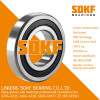 SDKF 6305-2RS-ZZ High Standard Precision Chrome Steel Deep Groove Ball Bearing